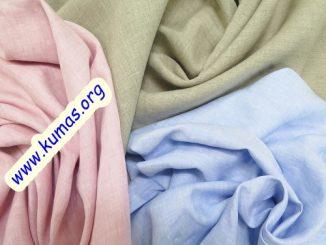 keten kumaş nasıl ütülenir keten nasıl ütü yapılır keten nasıl ütü yapmalı