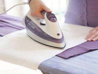 saten kumaş nasıl ütülenir saten kumaşa ütü yapmak saten kumaş ütü nasıl yapılır