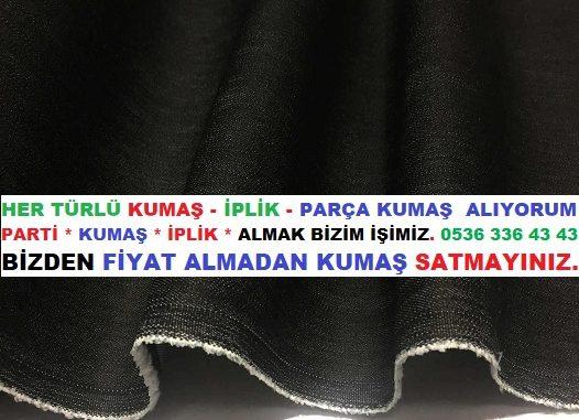 Siyah kot,siyah kot kumaş,parti siyah kot kumaş,stok siyah kot kumaş,spot siyah kot kumaş,siyah kot kumaş alanlar,siyah parça kot kumaş alanlar,siyah kot parçası,parça siyah kot kumaş,