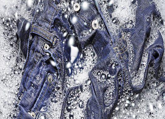 solan kot pantolon nasıl yıkanır,kot pantolon kaç devirde yıkanır,kot pantolon 40 derecede yıkanır mı,siyah kot ceket nasıl yıkanır,kot pantolon sentetik mi pamuklu mu,siyah pantolon hangi programda yıkanır,kot pantolon sentetik midir,kot pantolon beyazlarla yıkanır mı,