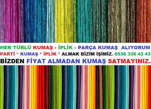 İzmir kumaşçı,İzmir şifon kumaş,İzmir kumaşçılar,İzmir kadife kumaş,izmirdeki kumaşçılar,İzmir kumaş pazarı,İzmir saten kumaş,İzmir krep kumaşçılar,