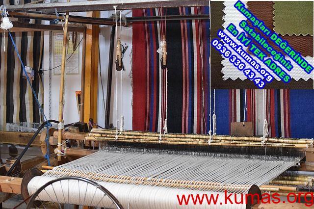 İzmir saten kumaş,İzmir krep kumaşçılar,izmir kumaş satın alan,izmirde kumaş kim alıyor,izmirde kumaş nereye satılır,izmirde kumaş nereye satarım,