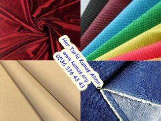 Şifon kumaş kim alır,kot kumaş kime satarım,kanvas kumaş satın alan,viskon kumaş kime satarım,keten kumaş nereye satarım,krep kumaş kim alır,