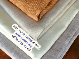 Kumaşçı İstanbul,İstanbul kumaşçı,kumaşçılar İstanbul,İstanbul kumaşçılar,istanbulda kumaş kim alıyor,