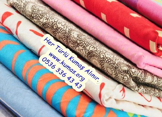 Parça Kumaş Eminönü Nasıl Gidilir, Eminönü Parça Kumaşçılar,İstanbul parça kumaş nereden alabilirim,parça kumaş nerden alırım,