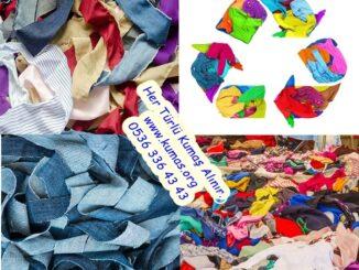 Polyester kumaş geri Dönüşüm,Kumaş Geri Dönüşüm,Nonwoven kumaş geri dönüşüm,Tekstil Geri Dönüşüm Firmaları İstanbul,Uşak tekstil geri dönüşüm,Kıyafet geri dönüşüm firmaları,İplik geri kazanım tesisi,Tekstil geri dönüşüm İzmir,