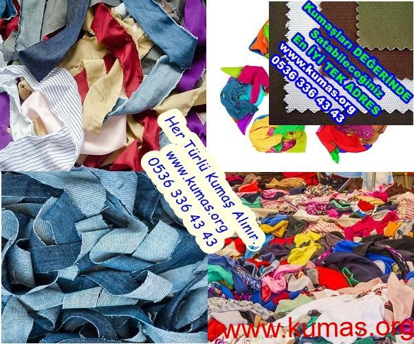 Polyester kumaş geri Dönüşüm,Kumaş Geri Dönüşüm,Nonwoven kumaş geri dönüşüm,Tekstil Geri Dönüşüm Firmaları İstanbul,Uşak tekstil