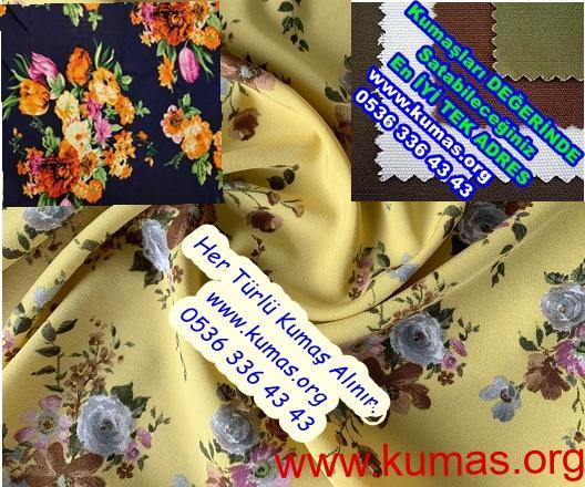 Ucuz kumaş nereden satın alınır,İstanbul`da kumaş nereden satın alınır,ucuz kumaş nerede satılır,ucuz kumaşlar,