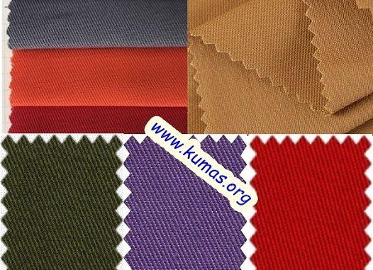 Kalın gabardin kumaş,harman karışımı gabardin,likralı gabardin kumaşlar,uygun gabardin kumaş,gabardin satın alan,