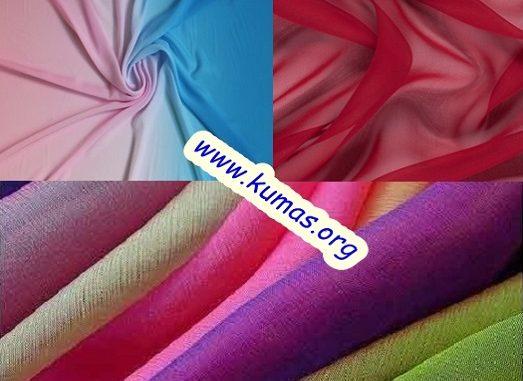 hangi kumaş nerede kullanılır, Hangi kumaştan ne DİKİLİR,Hangi Kumaşı Kullanmalıyım,hangi kumaş gerekir,hangi kumaşı alınır,nasıl kumaş alınır,hangi kumaş almalı,ne tür kumaş gerekir,ne tür kumaşlar almalı,