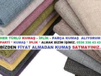 keten kumaş alınır,keten kumaş kim satın alır,keten kumaş satın alan yerler,kumaş satın alan firma,kumaş kim alır acaba