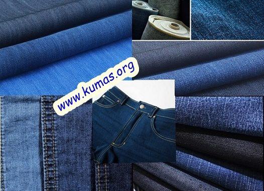 kot kumaşçılar denim kumaşçılar kot kumaşçı denim kumaşçı