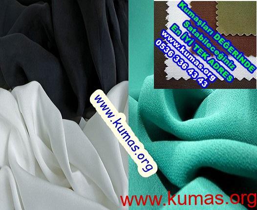 krep kumaş alınır,krep kumaş satın alan,krep kumaş nereye satılır,krep kumaş kim alır,krep kumaş satış yeri,