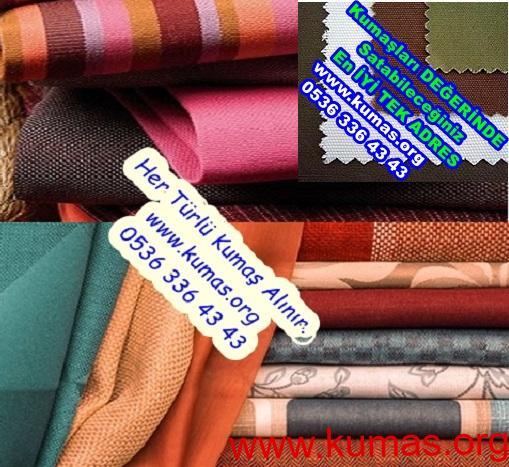 kumaş nerede satılır İstanbul,kumaş satış yeri,parça kumaş nerede satılır,parça kumaş satan yerler,kumaş üretim yer