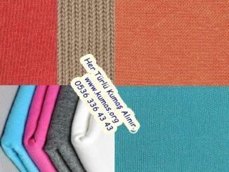 İplik kim alıyor,interlok kime satabilirim,interlok kumaş satın alan,süprem kumaş satın alan,penye kumaş kime satarım,örme kumaş kim alır,kim penye kumaş alır,triko kumaş satın alanlar,örme kumaş kim alıyor,penye kumaş kime satabilirim,