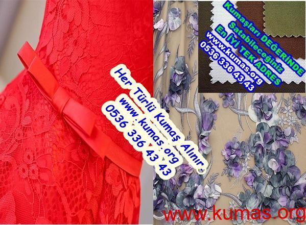 Abiye kumaş çeşitleri,abiyelik kumaş satışı,abiyelik kumaş kim alır,abiyelik kumaş satın alan,abiyelik kumaş kimler alıyor,abiyelik saten kumaş satın alan,abiyelik kumaş alan yerler,İstanbul ebiyelik kumaş,abiye modelleri,