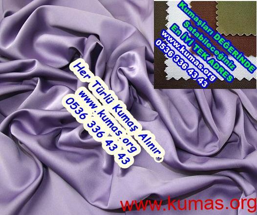 Ankara saten kumaşçı,Ankara saten kumaşçılar,Ankara kumaş nereye satılır,Ankara parça kumaş kim alır,ankara'da kumaş nereden alırım,ankara'da kumaş nerde satılır,Ankara saten kumaş kim alıyor,Ankara saten kumaş satın alan,