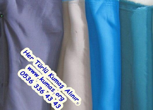 Viskon astarı alan,şifon kumaş astarı satın alan,ipek astar kime satarım,takım elbise astar kumaşı,astarlık kumaşlar,astar için kumaş,