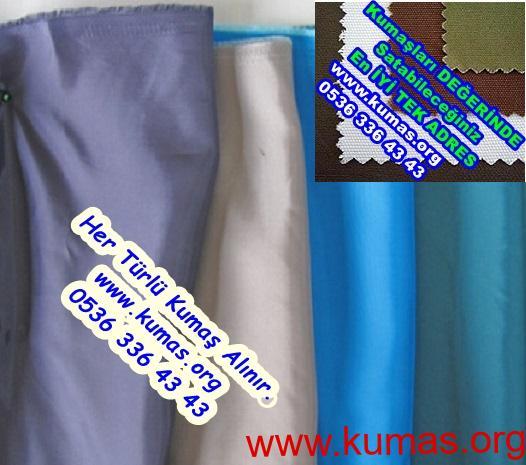 Astar kumaşı alanlar,astar kumaşı kim alır,astar kumaşı satın alan,astar kumaş satış yerleri,ucuz astar kumaşı,polyester astar kime satarım,polyester astar satın alan,