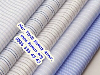 Dokuma kumaş kim alır,dokuma kumaş satın alanlar,dokuma kumaş nereye satabilirim,dokuma kumaş kimler alır,dokuma kumaş nereye satarım,kim dokuma kumaş alır,