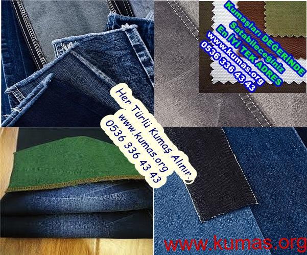 Kim denim kumaş alıyor,kime denim kumaş satarım,kim denim kumaş satın alır,kim kot kumaş alıyor,kime kot kumaş satarım,kim kot kumaş