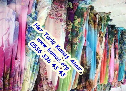 Mersin kumaşçılar,mersin kumaşçılar çarşısı,mersin kumaş kim alır,mersin parça kumaş alan,kim kumaş alıyor mersin,kumaş satın alan mersin,mersin kumaş satın alan,mersin'de kumaş nereye satılır,