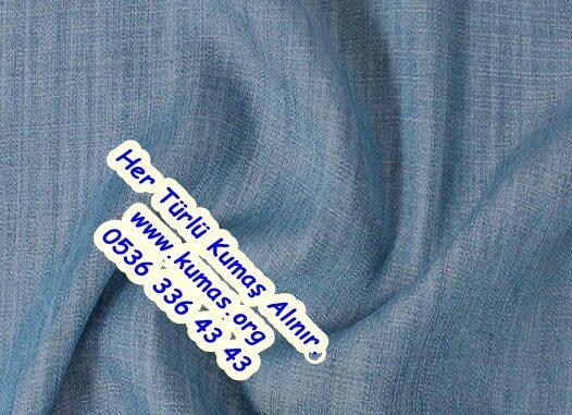 Tansel kumaş satın alan,tencel kumaş kim alır,tencel kumaş nereye satabilirim,tencel kumaş nereden satın alabilirim,tencel kumaş satın alanlar,Tansel kumaş nereden alabilirim,Tansel kumaş kim alır,