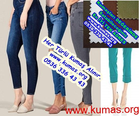 Vücut tipine göre kot pantolon seçimi kadın,kot pantolon seçimi,kot pantolon nasıl seçilir,bayan kot pantolon nasıl seçilir,kısa boylular için kot pantolon seçimi,kilolular için kot pantolon seçimi,vücüda göre pantolon seçimi,bedene göre denim seçimi,