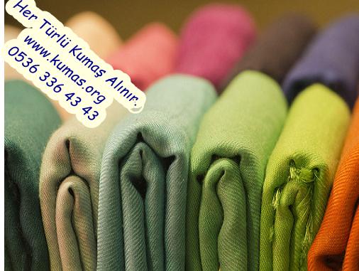 Yün kumaş kim alır,rayon kumaş satın alanlar,pamuk kumaş kime satarım,akrilik kumaş nereye satabilirim,akrilik kumaş nerede satılıyor,naylon kumaş satın alan,fazla gelen kumaş satın alan,fazla gelen kumaşı nereye satılır,