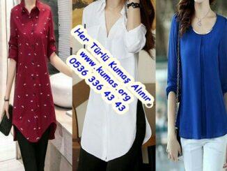 bayan bluzu modeli,bayan bluz seçimi,bayan gömlek seçimi,vücut tipine göre gömlek,bayan gömlek nasıl seçilir,vücut tipine göre bluz nasıl seçilir,