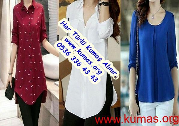 bayan bluzu modeli,bayan bluz seçimi,bayan gömlek seçimi
