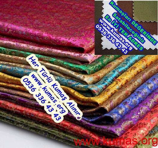 Kumaş Kumaş Alanlar Kim Kumaş Alır Kumaş Satın Alan Kumaş Parçası Kim Alır,Kumaş kim alıyor kumaş satanlar kumaş satan