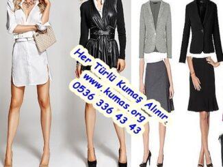 işyerinde nasıl giyinmeli,işyerinde hangi elbise giyilir, Bayan yönetici nasıl giyinmeli, işe giderken nasıl giyinmeli,ofiste ne giyilir,