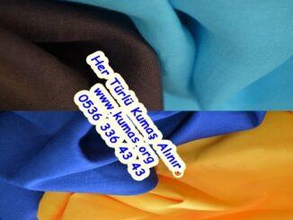 İzmir keten kumaş,İzmir keten kumaş satın alan,İzmir keten kumaş kim alır,İzmir kumaş nereye satarım,kumaş nereye satarım İzmir,parça kumaş satın alan İzmir,
