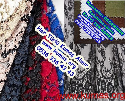 Dantel kumaş alıcıları,dantel kumaş alan,dantel satın alan,dantel kumaş nereye satarım,dantel kim alır,dantel kumaş satanlar,dantel satan,