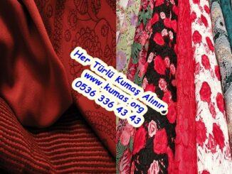 Etek kumaşı nasıl seçilir,elbise kumaşı nasıl seçilir,pantolon kumaşı nasıl seçilir,bluz kumaşı nasıl seçilir,gelinlik kumaşı nasıl seçilir,abiye kumaşı nasıl seçilir,
