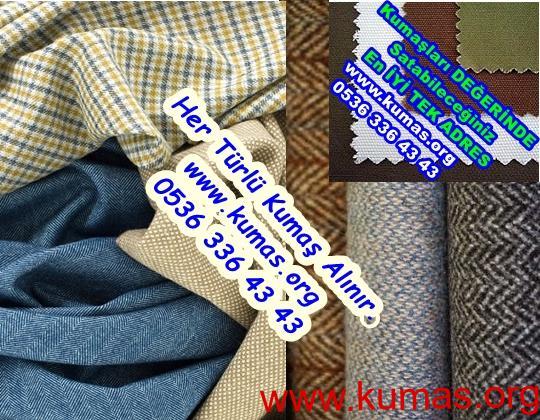 Kışlık polar kumaş,kışlık kadife kumaş,kışlık kaşe kumaş,kışlık yün kumaşlar,hangi kumaş sıcak tutar, Kışlık kumaşlar nelerdir