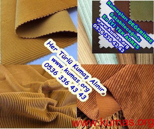 Kadife kumaş Antalya,kadife kumaş satın alan Antalya,Antalya parça kumaş satın alan,kumaşçılar Antalya,Antalya kumaşçılar,Antalya kumaş satın alan yerler,
