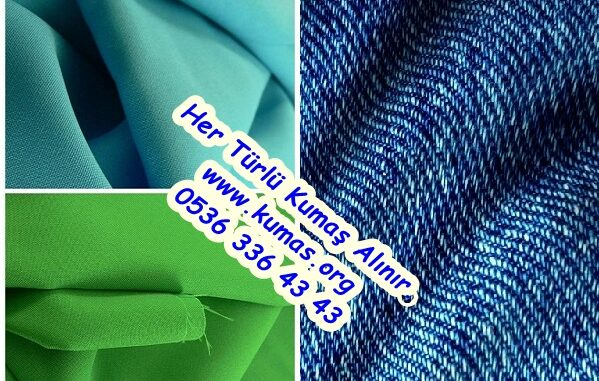 Konya kumaşçılar,Konya parça kumaş, kumaş satanlar Konya,kumaşçı Konya,kumaş satın alan Konya,Konya kumaş alan,konyada kumaş kim alıyor,