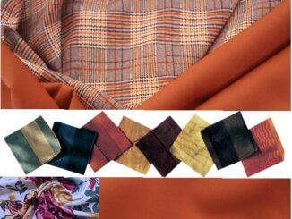 Kumaşçılar sinop,parça kumaş sinop,sinop kumaş kim alır,sinop kumaş satın alan,sinop kumaş nereye satarım,kumaş alan sinop,Sinop kumaş nereden alınır