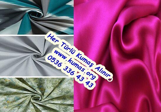 Malatya parça kumaş,kumaşçılar Malatya,Malatya kumaşçı,Malatya kumaş pazarı, Malatya kumaş satın alan,Malatya kumaş kim alır,Malatya kumaş nereye satarım,malatyada kumaş alanlar,