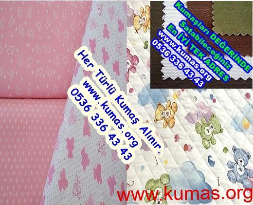 Organik bebek kumaşları,Bebek giyim kumaşları,Bebek Tekstil Kumaşları,Bebek odası dekorasyonu Kumaşlar,Bebek Nevresim kumaşları,poplin bebek kumaşı,muslin bebek kumaşı