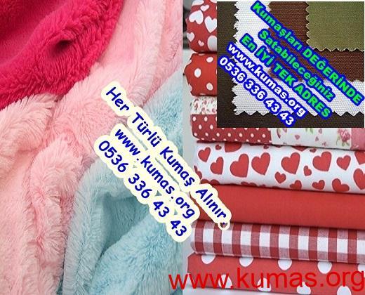 Organik bebek kumaşları,Bebek giyim kumaşları,Bebek Tekstil Kumaşları,Bebek odası dekorasyonu Kumaşlar,Bebek Nevresim kumaşlar