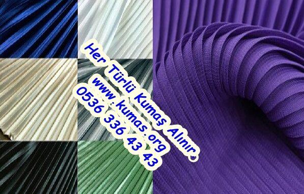 Pliseli kumaşlar,pileli kumaşlar,pliseli şifon,plise yapılmış kumaşlar,pliseli kumaş satanlar,pliseli kumaş alan,pileli kumaş satın alan,
