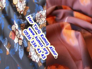 Polyester kumaşlar,polyester viskon,polyester şifon,polyester krep kumaş,polyester kumaş nereye satarım,polyester kumaş satın alanlar,