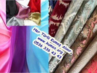 Saten kumaş satın alan Kastamonu,Kastamonu saten kumaş,Kastamonu kumaş satın alan,Kastamonu parça kumaş satanlar,Kastamonu kumaş pazarı,Kastamonu kumaş satanlar,