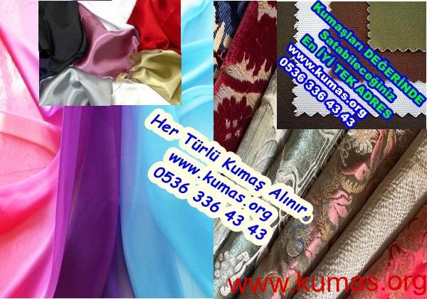Saten kumaş satın alan Kastamonu,Kastamonu saten kumaş,Kastamonu kumaş satın alan,Kastamonu parça kumaş satanlar,Kastamonu kumaş pazarı,Kastamonu kumaş satan