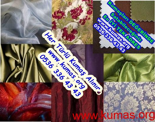 Urfa kumaşçılar Çarşısı,Şanlıurfa Kumaş fabrikaları,Urfa Kumaş Instagram,urfa kumaş satanlar,Şanlıurfa parça kumaş satın alan,urfa kumaş satın alanlar,