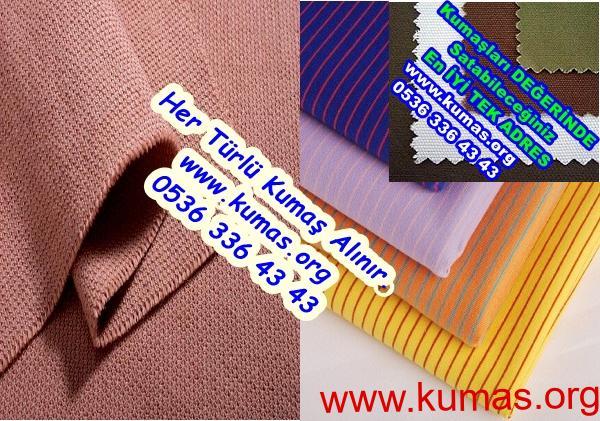 Yapay lifler,yapay kumaşlar,sentetik kumaşlar,elastik kumaş,