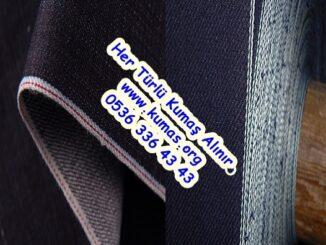 kot kumaş alıcısı, istanbul kot alıcıları,kot kumaş alıcıları,parça kot kumaş alıcısı,parti kot alıcıları